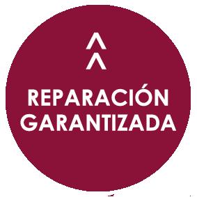 circulo-reparaciones-garantizadas