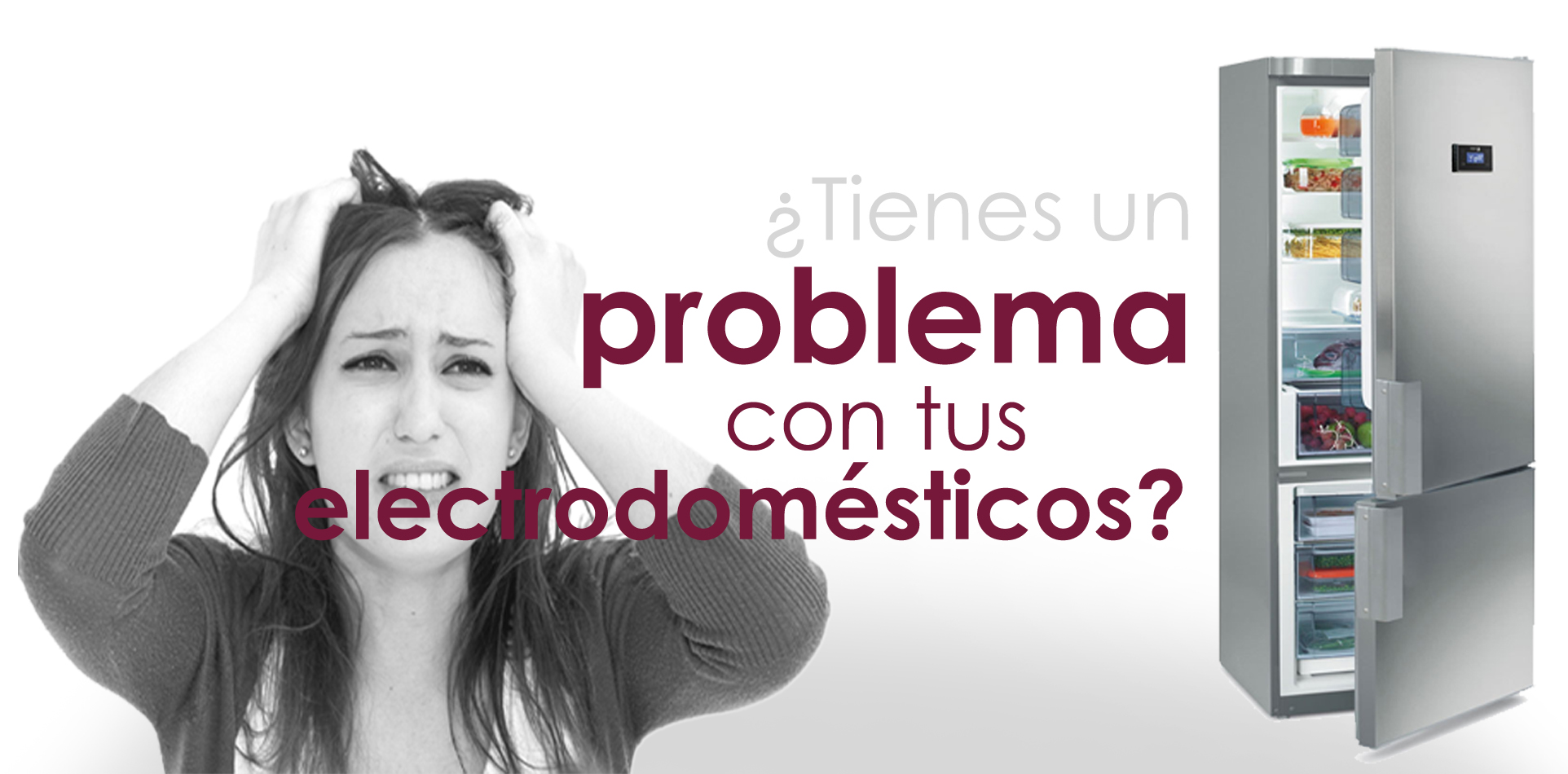NEW WEB - Slide Problema 2