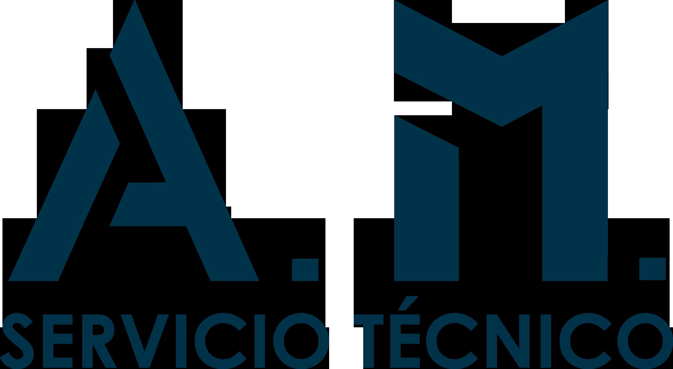 A.M. – Servicio Técnico de Reparación de Electrodomésticos | Venta de Recambios de Gama blanca (Rubi. Barcelona). Diseño IDG GRUP WEB