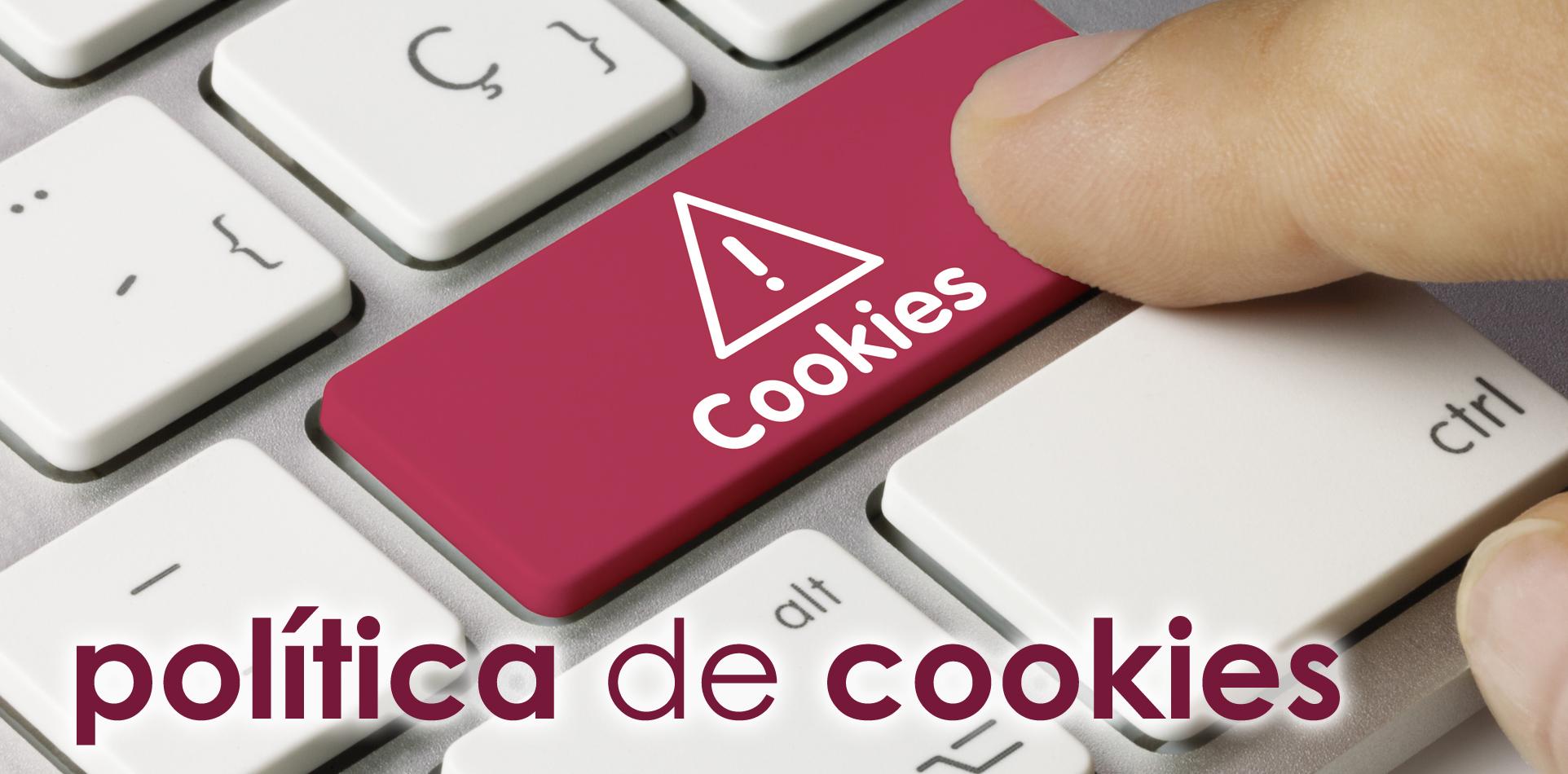 NEW WEB - Slide Política Cookies
